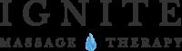 Ignite Massage Therapy